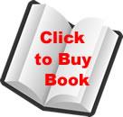 buybook_med